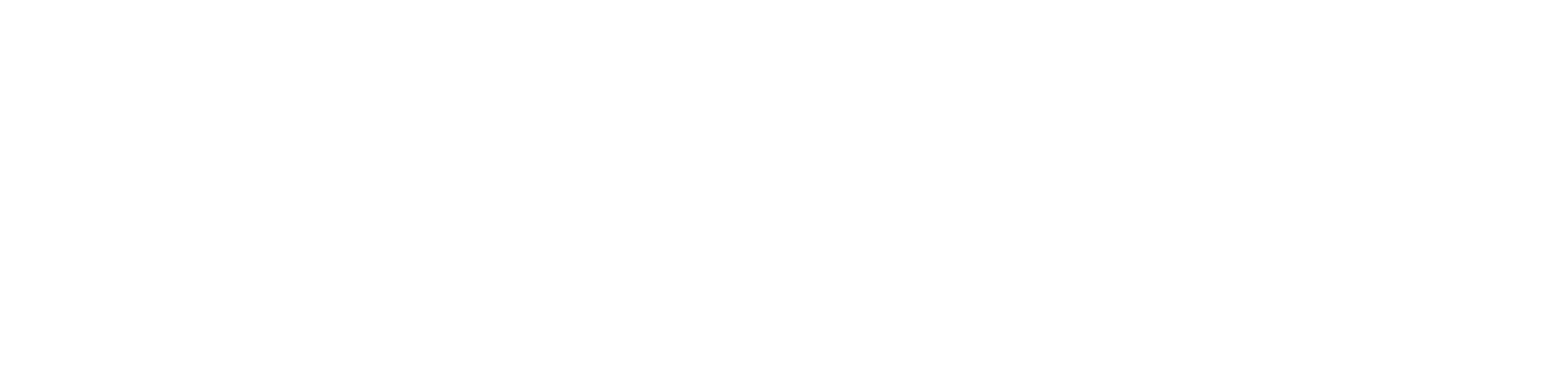 Crown Jewelers of Naples